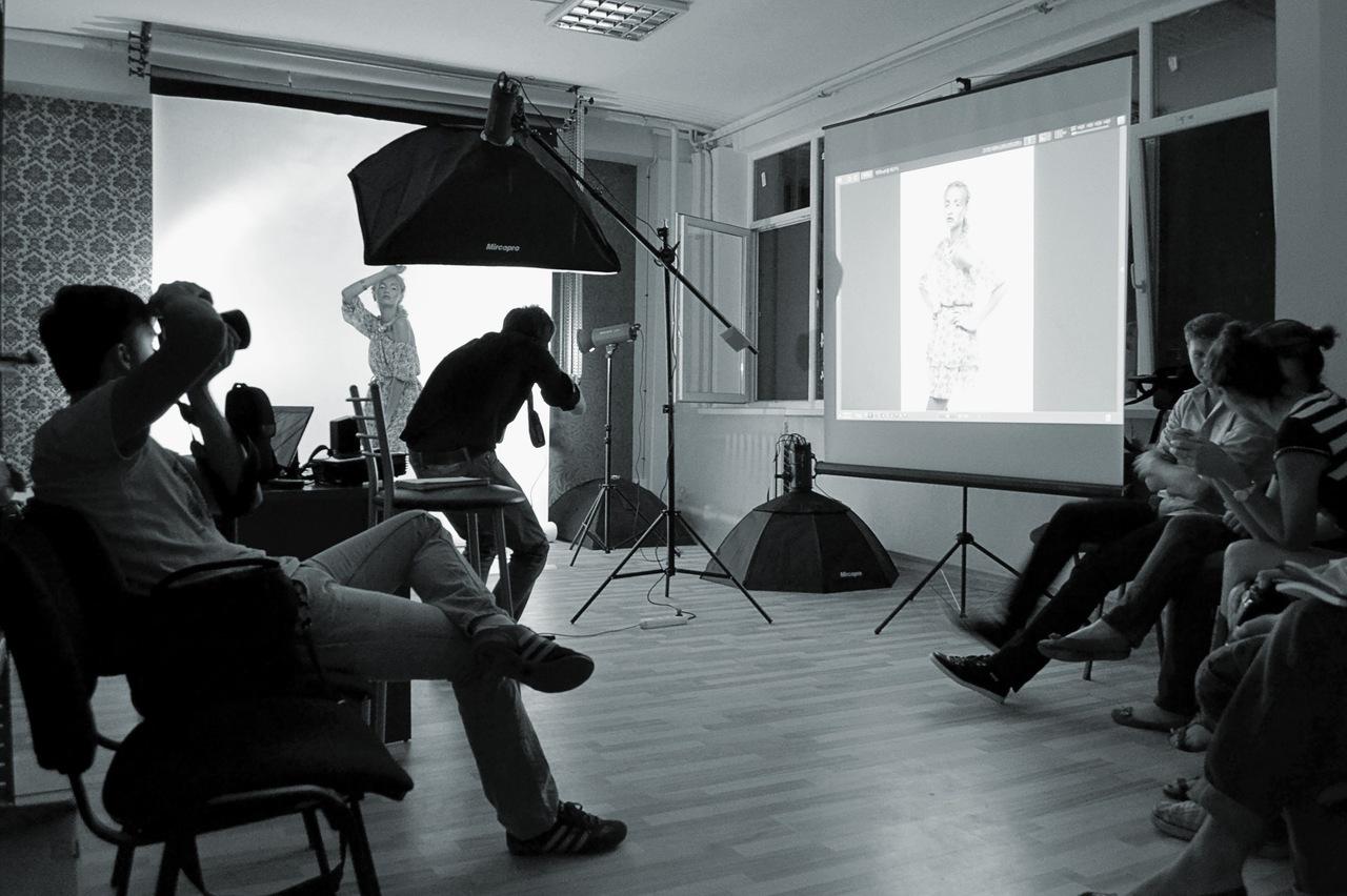 http://photo-study.ru/files/events/chirkov_1.jpg