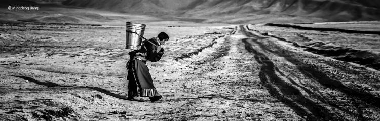 Фотоконкурс HIPA «HUMANITY 2020-2021»
