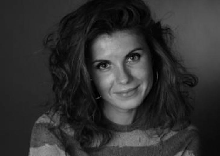 Вебинар «Портретная фотография»