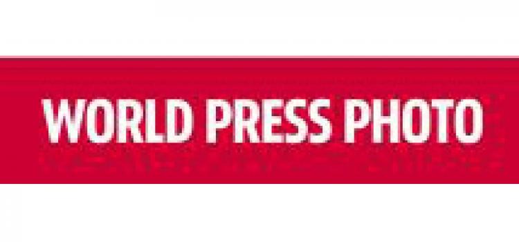 Фотоконкурс World Press Photo
