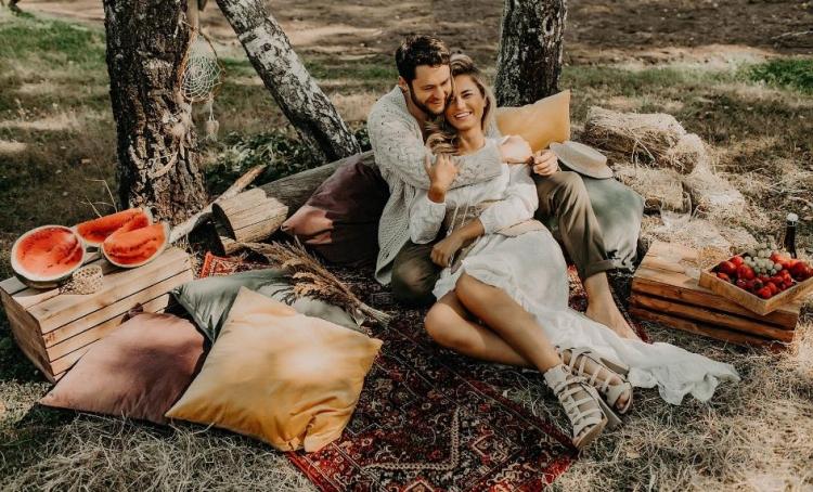 Онлайн мастер-класс «Успешный бизнес свадебного фотографа всезоне 2019»