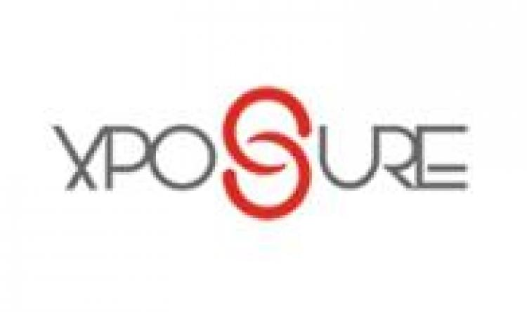 Конкурс фотографий и видеоработ Xposure