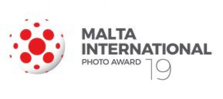 Malta International Photo Award Spring 2019