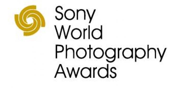 Фотоконкурс Sony World Photography Awards 2020