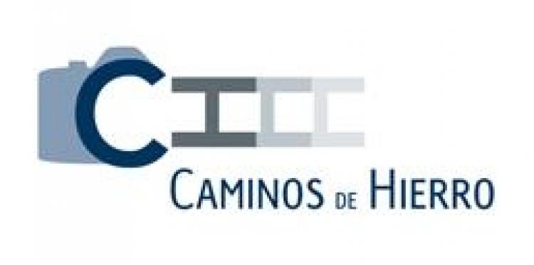 Фотоконкурс Caminos de Hierro