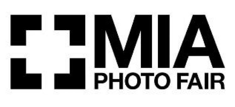 Конкурс фотоярмарки MIA «New-Post Photography?»
