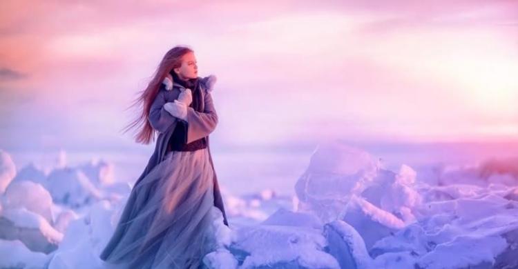 Фототур сИриной Недялковой «Волшебная сказка Байкала»