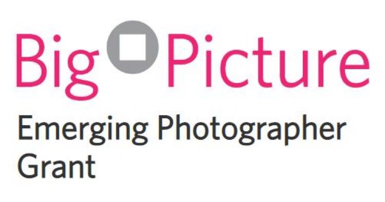 Международный фотоконкурс BigPicture