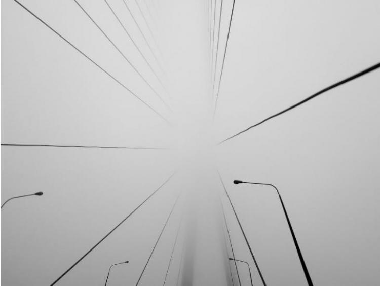 Онлайн мастер-класс «Композиция. Путь кэффектным снимкам»