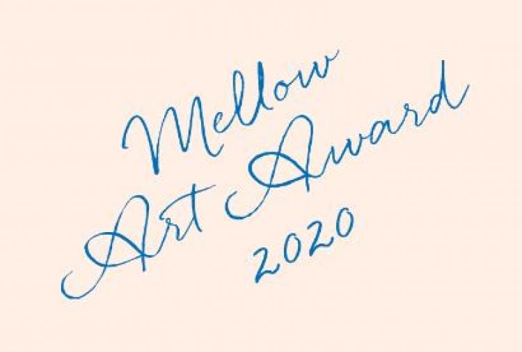 Конкурс рисунков и фотографий Mellow Art Award 2020