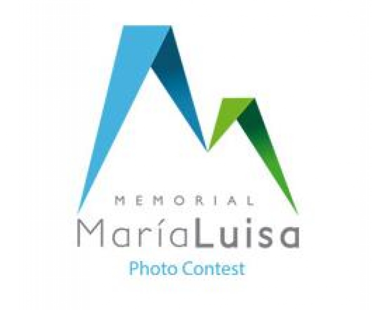 Фотоконкурс Memorial Maria Luisa