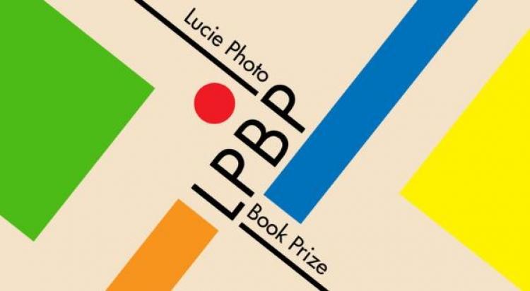 Конкурс фотокниг от Lucie Foundation