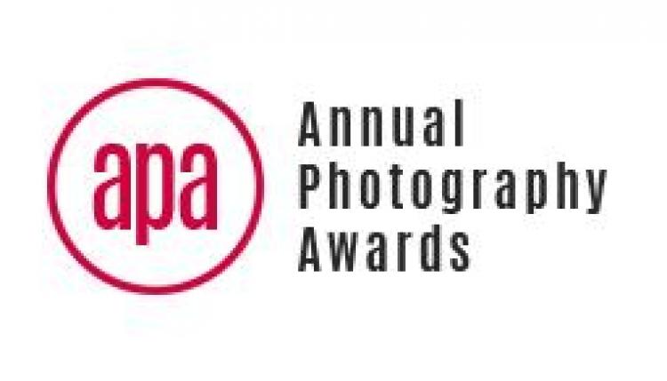 Фотоконкурс Annual Photography Awards 2020