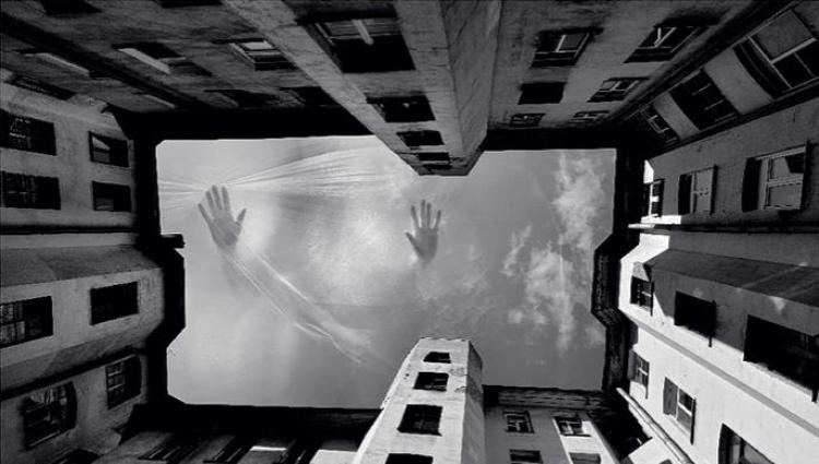 Выставка Союза фотохудожников Санкт-Петербурга «2021»