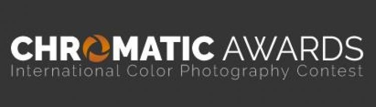 Фотоконкурс «Chromatic Photography Awards» 2021
