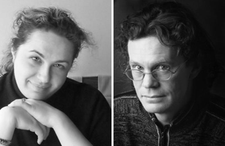 Лана и Игорь Гришины: «Залог успеха — эмоциональная фотография и профессиональная художественная обработка»