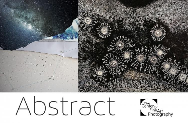 Международный конкурс «Abstract»