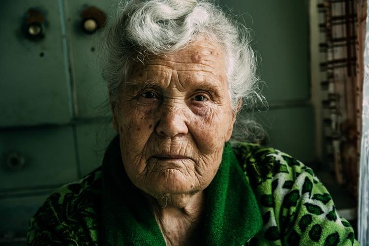 Фотовыставка BICFP «Наследие. Связь поколений»