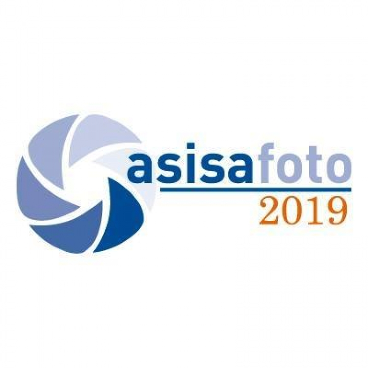 XI Международный фотоконкурс ASISA Photo