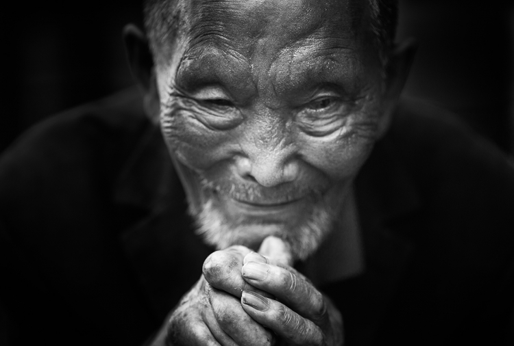 Обучающий фототур в центр Тибетского Буддизма