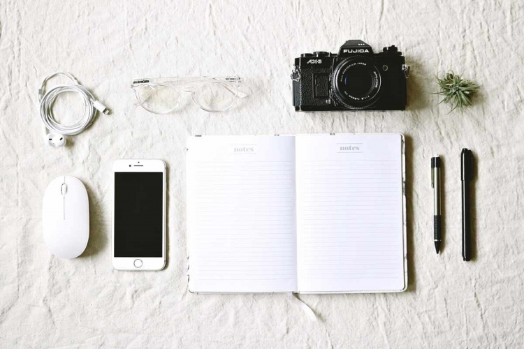 Онлайн-курс «Цель, задача, мечта»