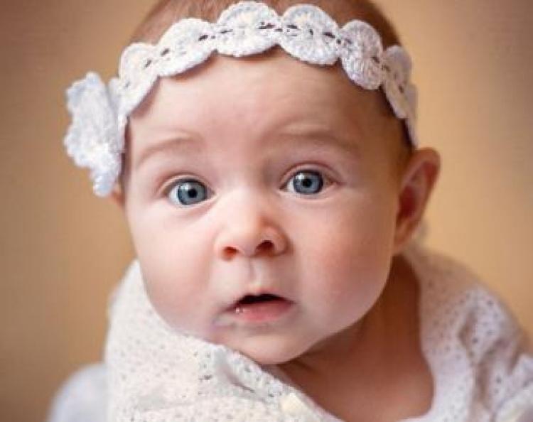 Мастер-класс «Секреты детской фотосъемки»