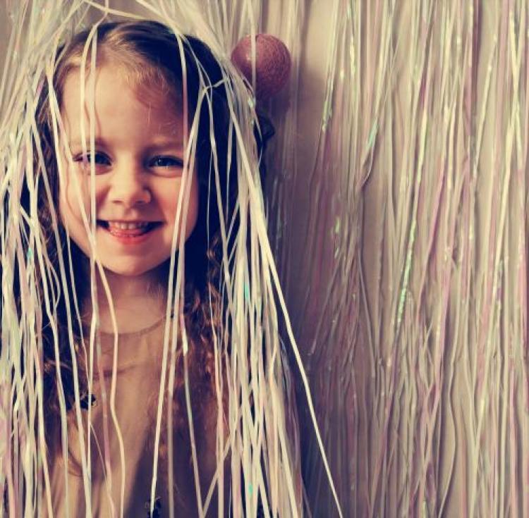 Фотоконкурс «Детский возраст»