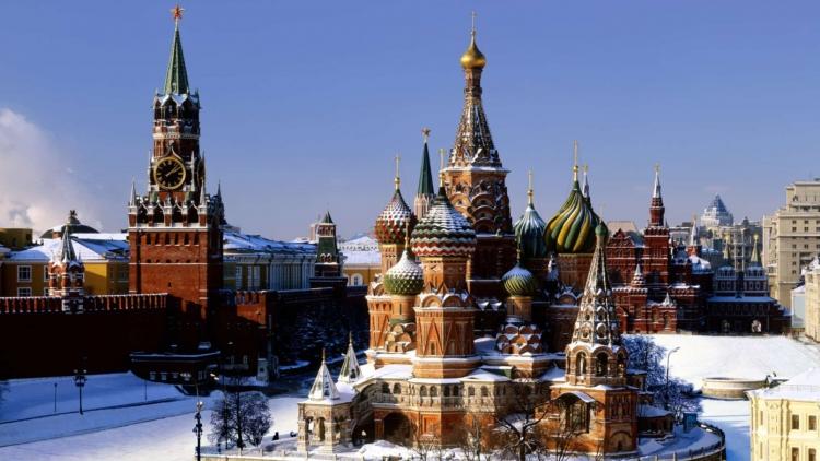 Всероссийский фотофестиваль «Путешествуй дома»