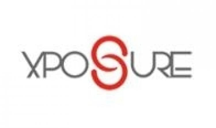Конкурс фотографий и видеоработ Xposure 2021