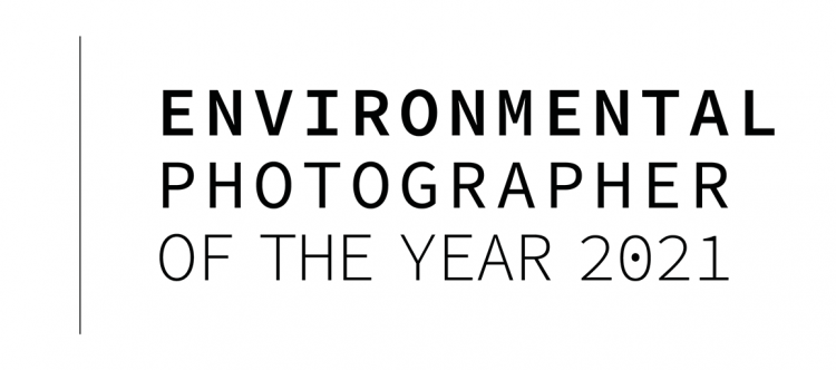 Фотоконкурс «Environmental Photographer of the Year 2021»