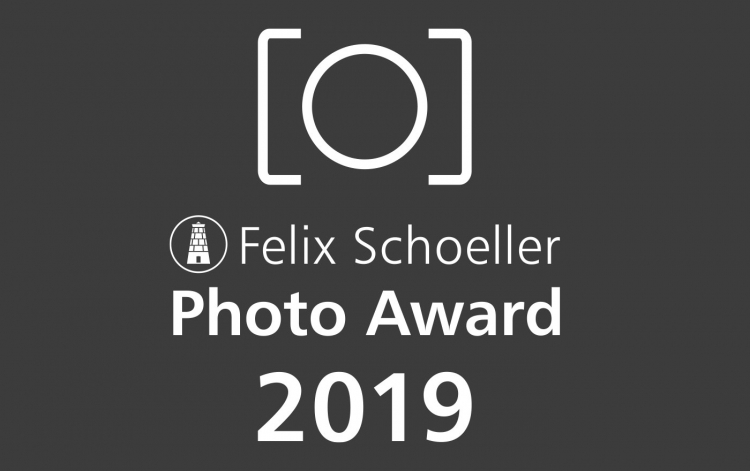 Фотоконкурс Felix Schoeller Photo Award