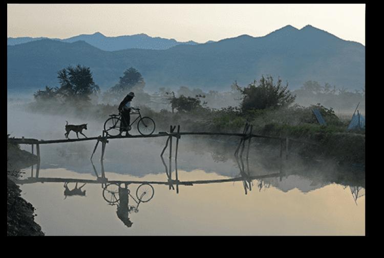 International Filter Photo Contest 2019