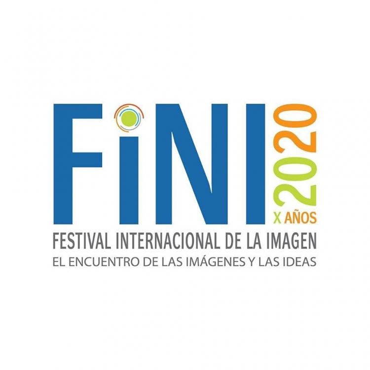 Международный фестиваль изображений FINI 2020
