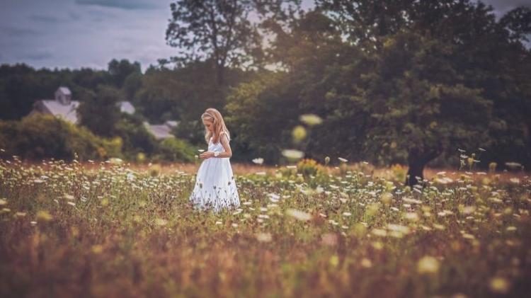 Фотоконкурс «Beautiful Flowers»
