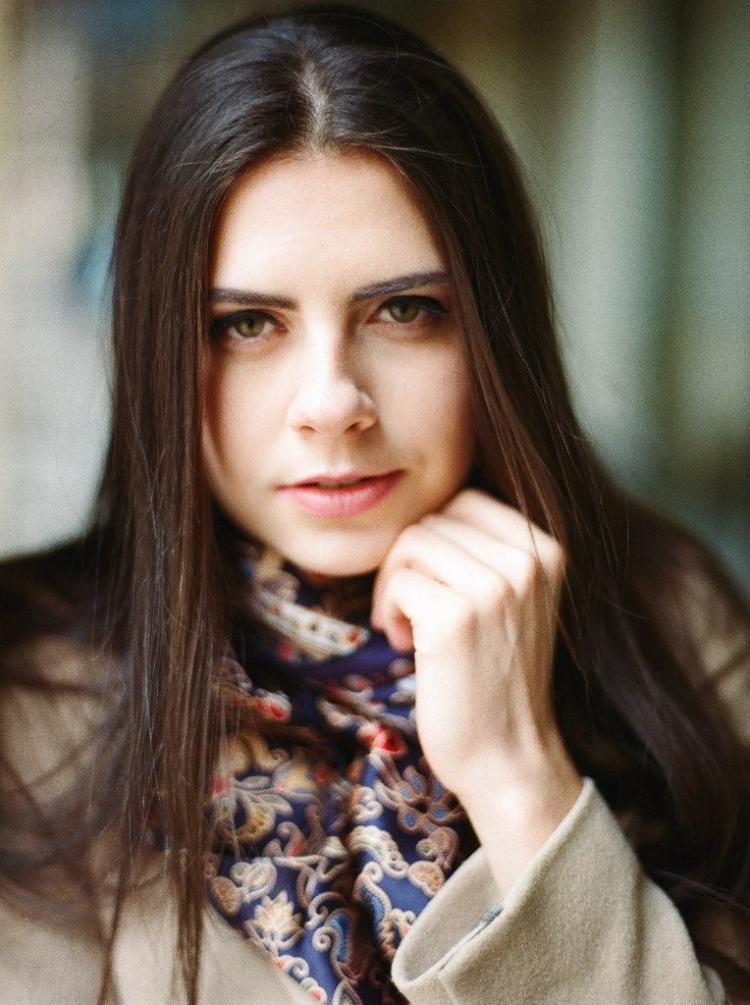 Галия Бердникова: «Мы хотим быть крупнейшей сетью фотошкол в мире»