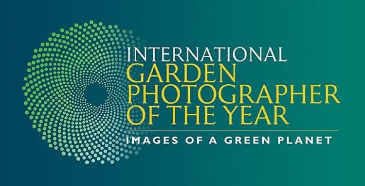 Международный конкурс садовой фотографии (IGPOTY)