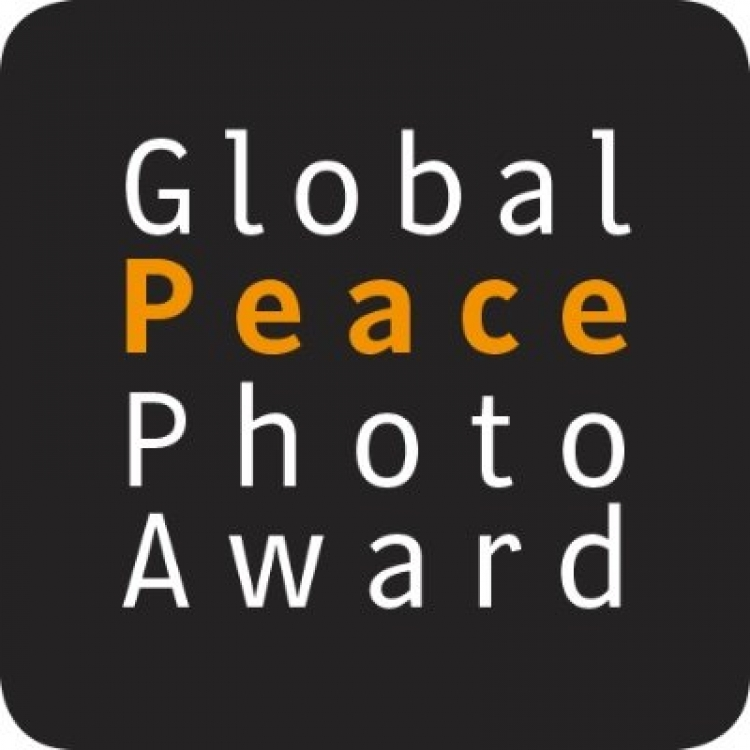 Фотоконкурс Global Peace Photo Award 2021