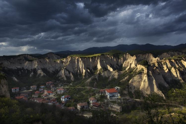 Фототур «Болгария иГреция»