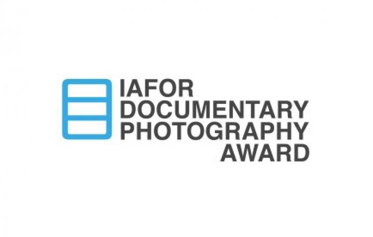 Конкурс документальной фотографии IAFOR Documentary Photography Award
