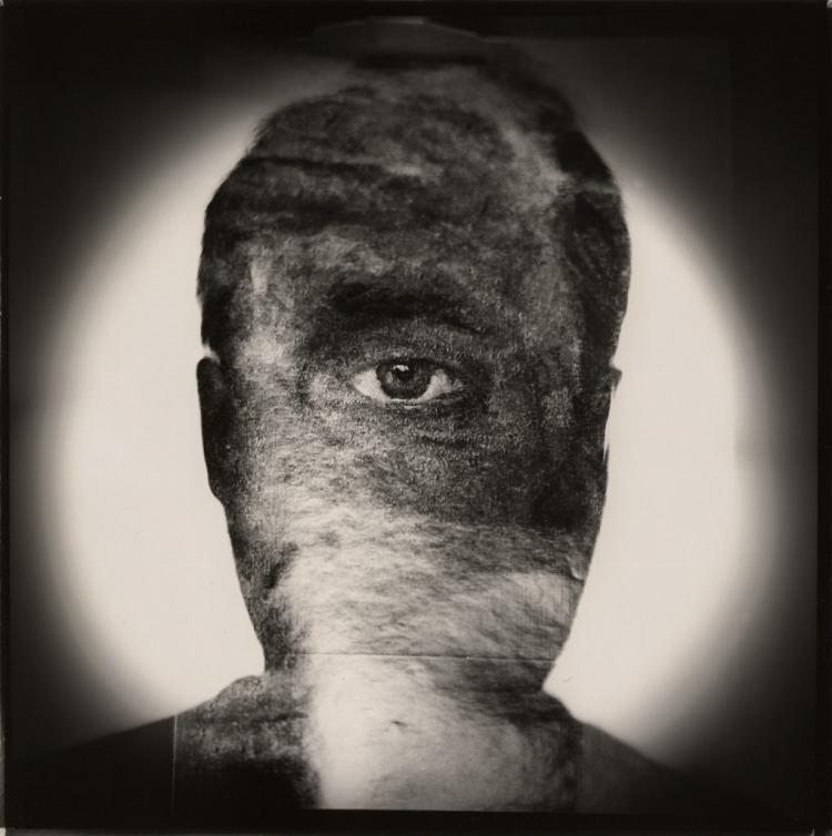 Выставка фотографии «ФотоТоп»