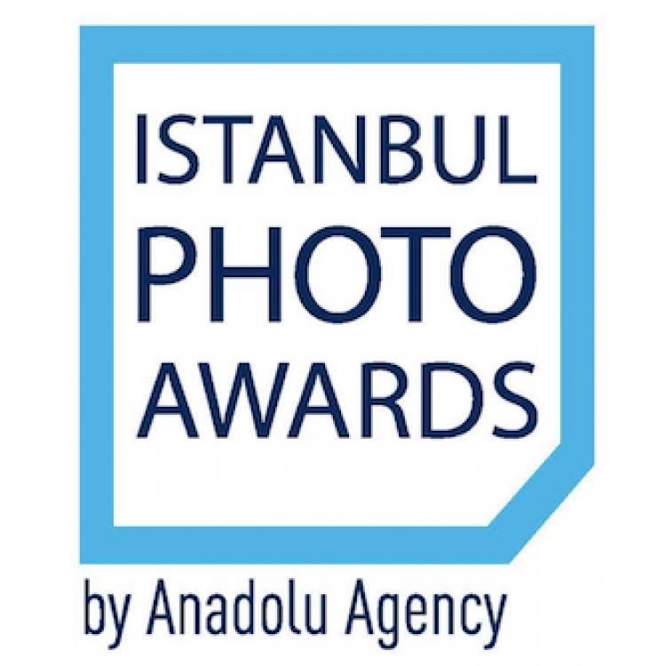 Фотоконкурс Istanbul Photo Awards