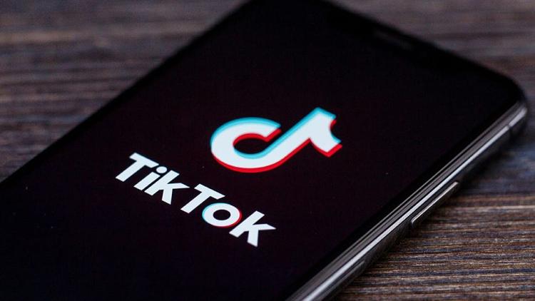 Онлайн-лекция «Как сделать видео, которое попадет врекомендации TikTok»