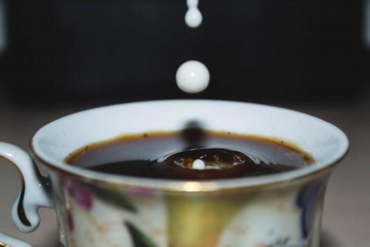 Фотоконкурс «Лучший напиток»