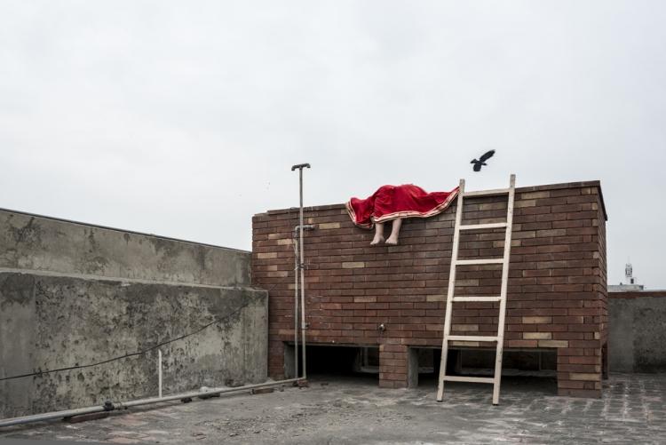 Фотоконкурс Cortona on the Move 2019