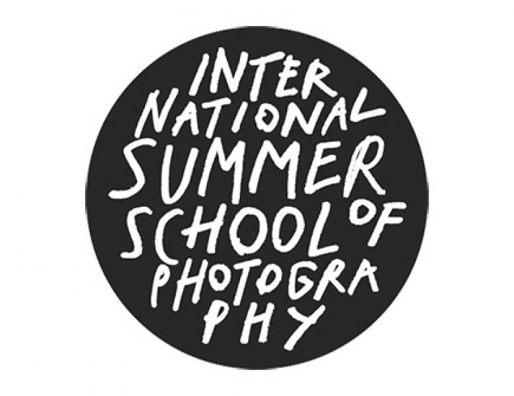 Международная летняя школа фотографии в Латвии