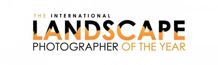 Landscape Photographer of the Year 2020