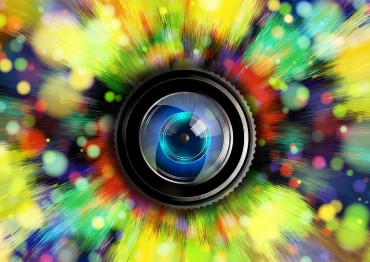 Открытый урок «Как сделать хороший снимок»