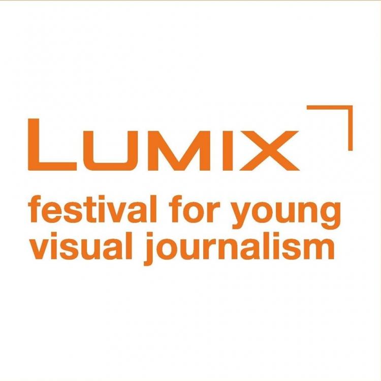 Фестиваль молодой фотожурналистики LUMIX