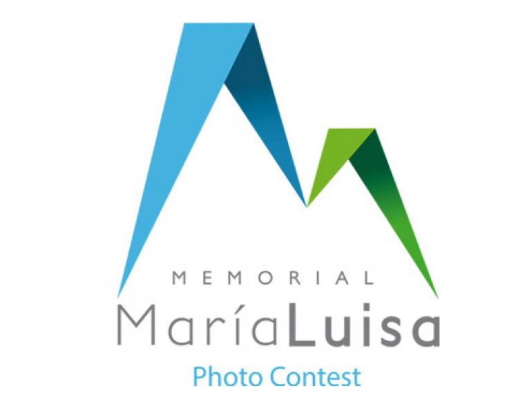 Фотоконкурс Memorial María Luisa — 2018