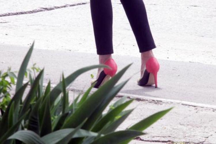 Фотоконкурс «Модники имодницы»